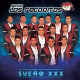 Sueno XXX Lyrics Banda Los Recoditos