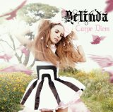 Carpe Diem Lyrics Belinda
