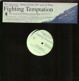 Fighting Temptation (Single) Lyrics Beyonce, Missy Elliott, MC Lyte And Free