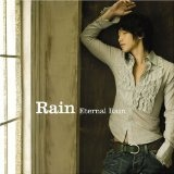 Eternal Rain Lyrics Bi Rain