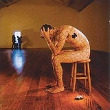 Puzzle Lyrics Biffy Clyro