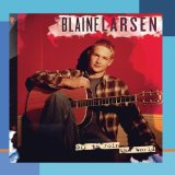 Miscellaneous Lyrics Blaine Larson