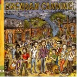 Something For All Of Us Lyrics Brendan Canning