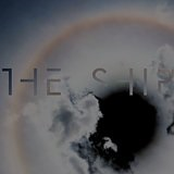 The Ship Lyrics Brian Eno