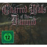 Miscellaneous Lyrics Charred Walls Of The Damned