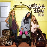 TCG Lyrics Cheetah Girls
