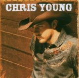 I Wish I Was Lying Lyrics Chris Young