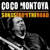 Miscellaneous Lyrics Coco Montoya