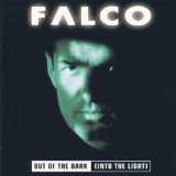 Out Of The Dark Lyrics Falco