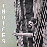 Indices Lyrics Greedyfeedr
