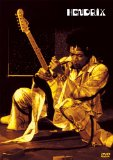 Band Of Gypsys Lyrics Hendrix Jimi