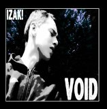 Void Lyrics Izak Hannard