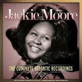 The Complete Atlantic Recordings Lyrics Jackie Moore