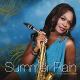 Summer Rain Lyrics Jeanette Harris