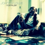 Nostalgia Lyrics Johnny Lowe