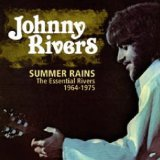 Miscellaneous Lyrics Johnny Rivers