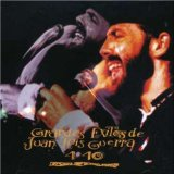 Miscellaneous Lyrics Juan Luis Guerra