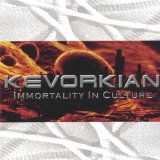 Immortality In Culture Lyrics Kevorkian