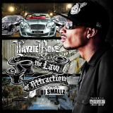 The Law Of Attraction Mixtape Lyrics Layzie Bone