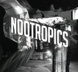 Nootropics Lyrics Lower Dens