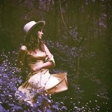 Midwest Farmers Daughter Lyrics Margo Price