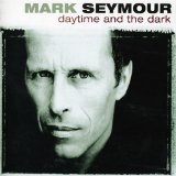 Miscellaneous Lyrics Mark Seymour