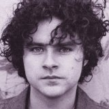 Amen (So Be It) Lyrics Paddy Casey