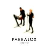 Recovery Lyrics Parralox