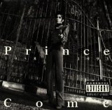 Come Lyrics Prince