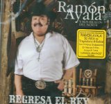 Regresa El Rey Lyrics Ramon Ayala