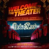 Welcome to the Theater Lyrics ReinXeed