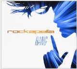 Bang Lyrics Rockapella