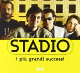 Miscellaneous Lyrics Stadio