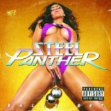 Balls Out Lyrics Steel Panther