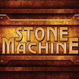 Self-Titled Lyrics Stone Machine