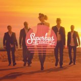 Sunset Lyrics Superbus