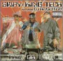 Miscellaneous Lyrics Sway & King Tech