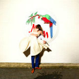 What Now Lyrics Sylvan Esso