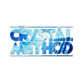 The Crystal Method Remixed Lyrics The Crystal Method