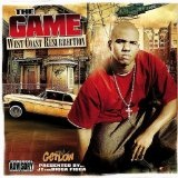 West Coast Resurrection Lyrics The Game