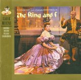 Miscellaneous Lyrics The King And I