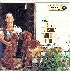 Miscellaneous Lyrics Tracy Nelson