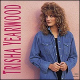 Trisha Yearwood Lyrics Trisha Yearwood