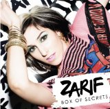 Miscellaneous Lyrics Zarif