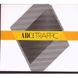 Traffic Lyrics ABC