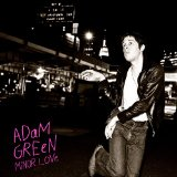 Miscellaneous Lyrics Adam Green