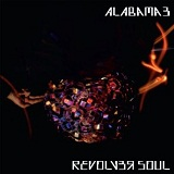 Revolver Soul Lyrics Alabama 3