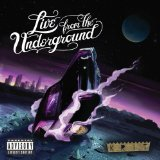 Live From The Underground Lyrics Big K.R.I.T.