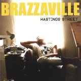 Hastings Street Lyrics Brazzaville