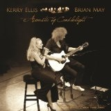 Acoustic By Candlelight Lyrics Brian May and Kerry Ellis
